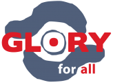 Glory for All Logo